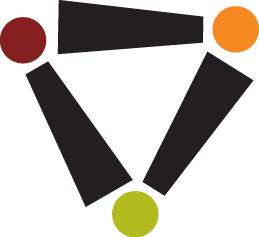 MLN triangle-color