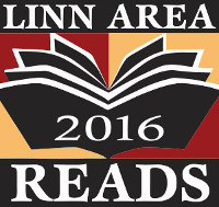 2016-Linn-Area-Reads-logo-web-small