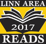 Linn Area Reads-logo-2017-mlnprograms
