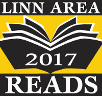Linn Area Reads-logo-2017-website