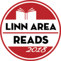 Linn Area Reads-logo-2018