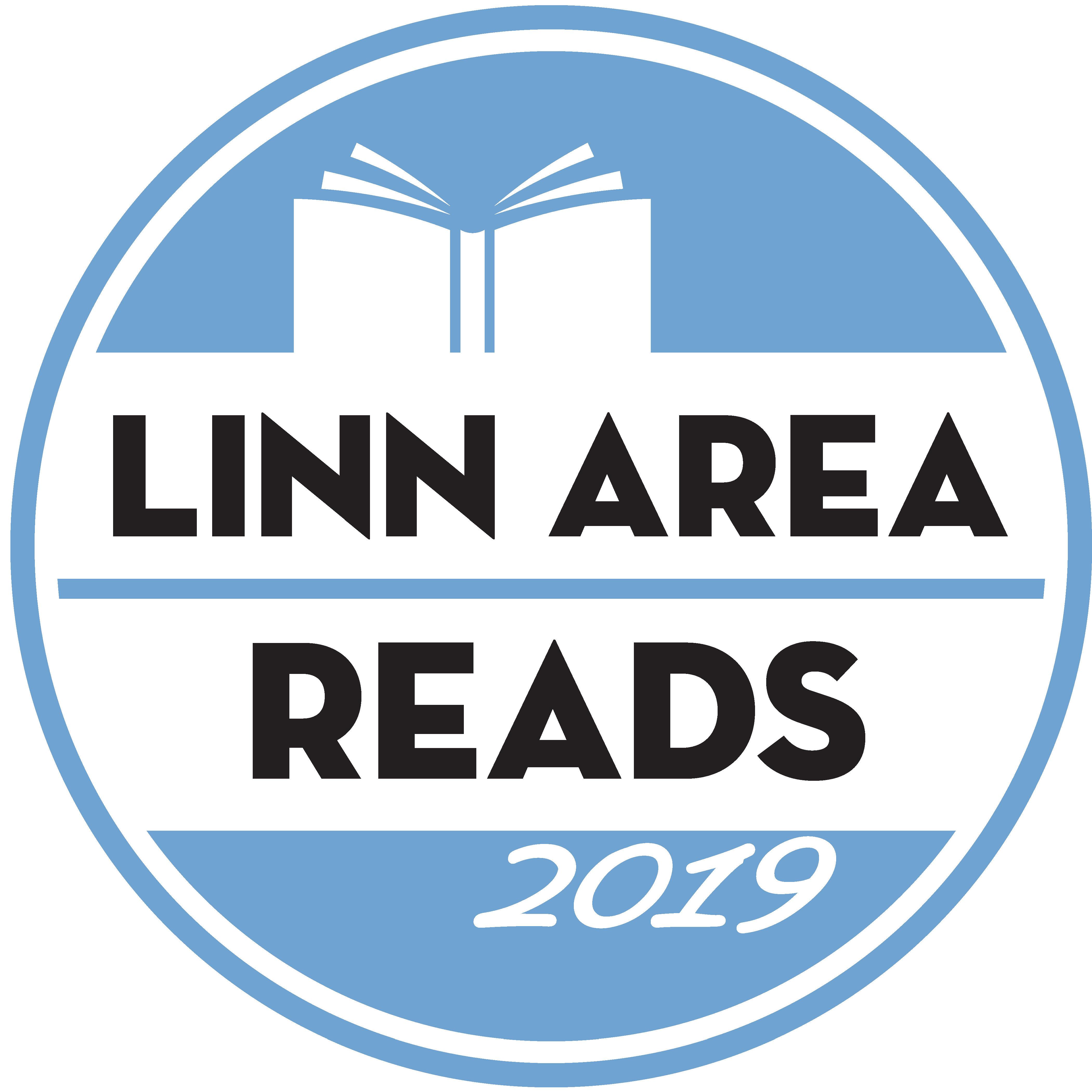 Linn Area Reads-logo-2019