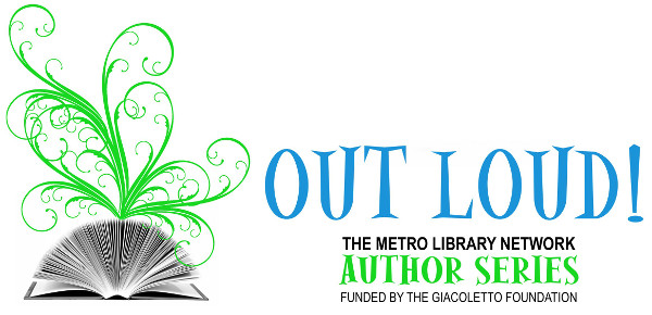OutLoud_webfeaturedlogo