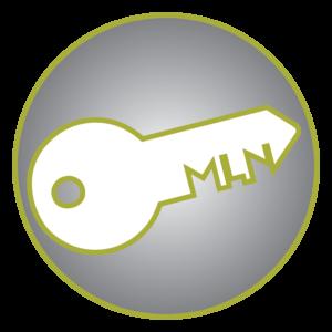 fine free mln logo-01