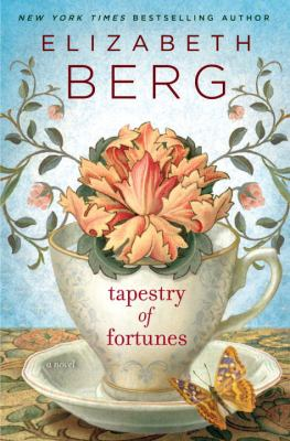 berg_tapestry