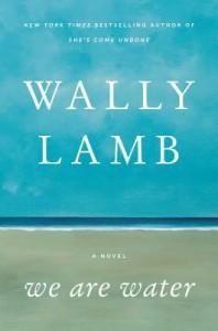 lamb_water