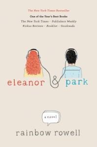 eleanor&park_rowell