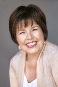 Debbie Macomber © Deborah Feingold-cropped