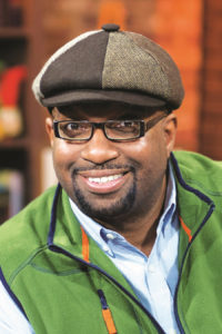 Kwame Alexander-cropped