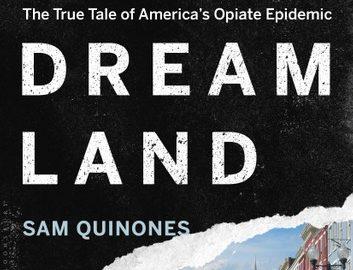 dreamland-33